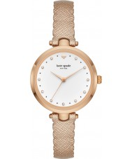Kate Spade New York KSW1402 Ladies Holland Watch