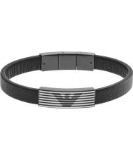 Emporio Armani EGS2181060 Mens Bracelet