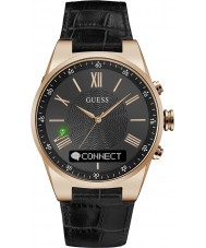 Guess Connect C0002MB3 Mens Smartwatch