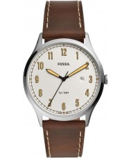 Fossil FS5589 Mens Forrester Watch