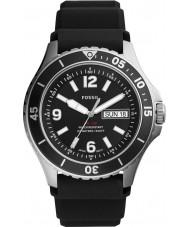 Fossil FS5689 Mens FB-02 Watch
