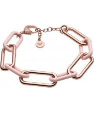 Emporio Armani EGS2700221 Ladies Bracelet