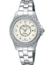 Pulsar PH7405X1 Ladies Dress Watch