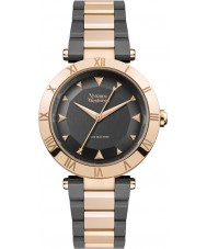 Vivienne Westwood VV206RSGN Ladies Montagu Watch