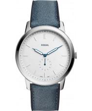 Fossil FS5446 Mens Minimalist Watch