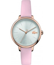 Lacoste 2001101 Ladies Cannes Watch