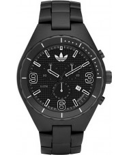 Adidas ADH2523 Cambridge All Black Watch