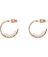 Skagen SKJ1014791 Ladies Agnethe Earrings