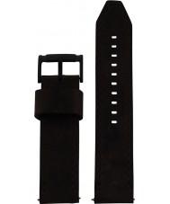 Fossil FS5251SET-STRAP Mens Machine Strap