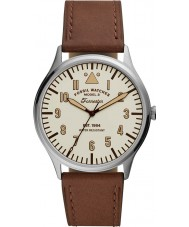 Fossil FS5629 Mens Forrester Watch