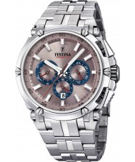 Festina F20327-5 Mens Chrono Bike Watch