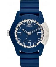 Adidas ADH3137 ADI-1969 Watch