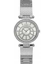 Guess W1008L1 Ladies Muse Watch