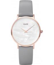 Cluse CL30049 Ladies Minuit Watch