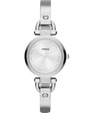 Fossil ES3269 Ladies Georgia Watch