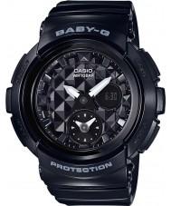 Casio BGA-195-1AER Ladies Baby-G Watch