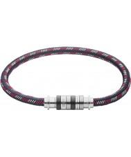Diesel DX1184040 Mens Bracelet