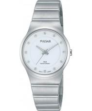 Pulsar PH8175X1 Ladies Dress Watch
