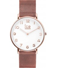 Ice-Watch 012709 Ladies City Milanese Watch
