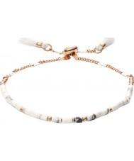 Fossil JF03138791 Ladies Bracelet