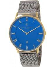 Charles Conrad CC02044 Unisex Watch