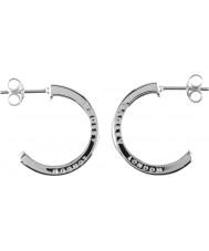 Radley RYJ1011 Ladies Love Radley Earrings