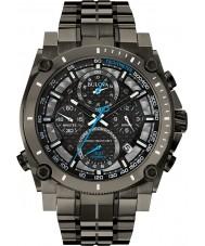 Bulova 98G229 Mens Precisionist Watch