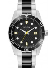 Bulova 98A196 Mens Sport Watch