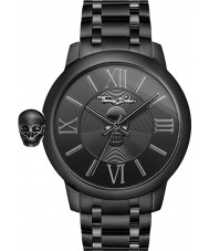 Thomas Sabo WA0305-202-203-46mm Mens Rebel at Heart Watch