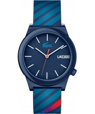 Lacoste 2010934 Mens Motion Watch