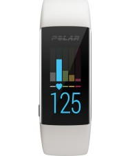 Polar 90064877 A370 Smartwatch
