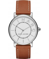 Marc Jacobs MJ1571 Ladies Classic Watch