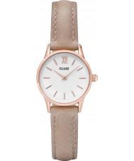 Cluse CL50027 Ladies La Vedette Watch