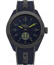 Superdry SYG214U Navigator Military Watch