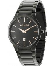 Police 15246JSB-02M Mens Horizon Watch