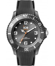 Ice-Watch 007268 Ice-Sixty Nine Watch