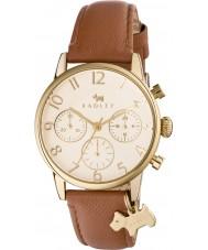 Radley RY2460 Ladies Electric Avenue Watch