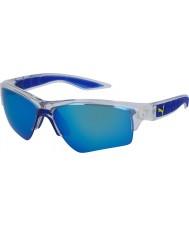 Puma Mens PU0056S 005 Sunglasses
