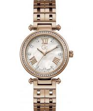 Gc Y46003L1MF Ladies PrimeChic Watch