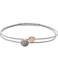 Skagen SKJ1156998 Ladies Anette Bracelet