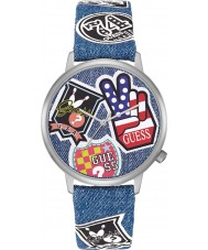 Guess V1004M1 Hollywood Watch