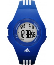 Adidas Performance ADP6060 Ladies Furano Watch