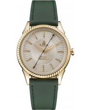 Vivienne Westwood VV240GDGR Ladies Seymour Watch