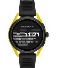 Emporio Armani Connected ART5022 Mens Smartwatch