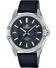 Casio EFR-S107L-1AVUEF Mens Edifice Watch