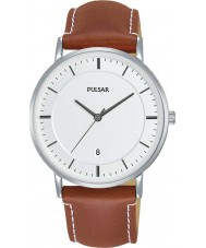 Pulsar PG8253X1 Mens Dress Watch