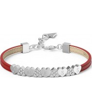 Guess UBS28013 Ladies My Gift For You Bracelet