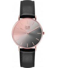 Ice-Watch 015752 Ladies City Sunset Watch