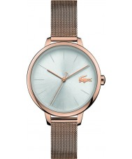 Lacoste 2001103 Ladies Cannes Watch