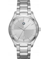 BMW BMW6000 Mens Classic Watch